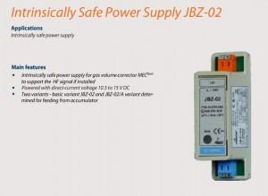 JBZ-02